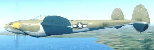 P38G left