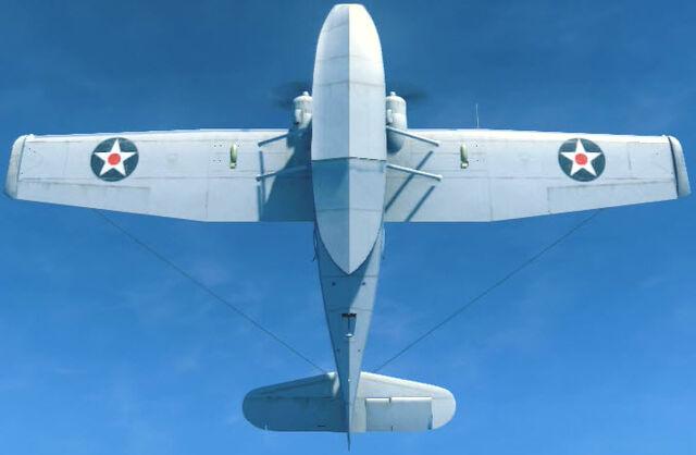 PBY5 bottom