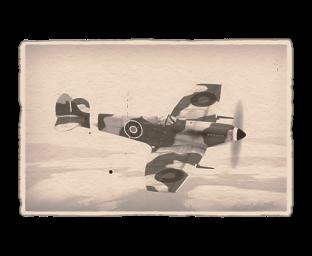 File:090 spitfire xvi.png