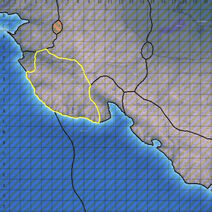 Kuban Verkhneudinsk
