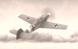 Bf109G2 thumb