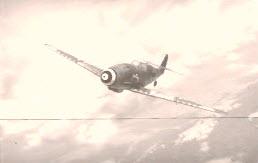 Bf109G10 thumb