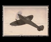 053 spitfire mk5c