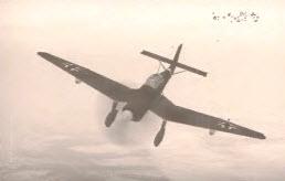 Ju87D3 thumb