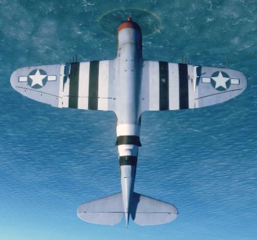 P47D bottom