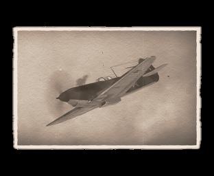 File:081 yak-9t.png