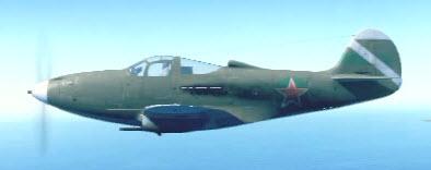 P39Q5 left