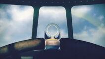 TBF1c cokpit sight
