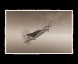 File:018 spitfire mk1.png
