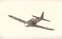 A6M5 thumb