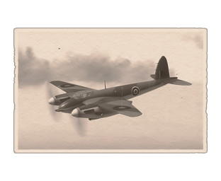 File:068 mosquito fb mk6.png