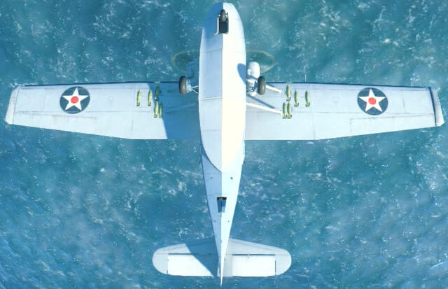 PBY5a bottom