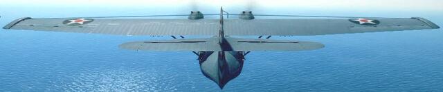 PBY5a back