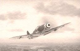 Bf109K4 thumb