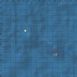 Battle of the Eastern Solomons jisseki01