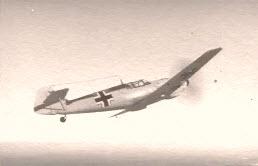 Bf109E3 thumb