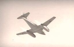 Me262A1a thumb