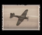 020 il-2i