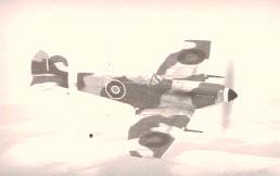 SpitfireMkXVI thumb