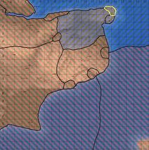 Britain Margate