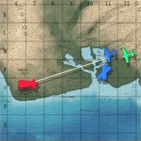 Tutorial02 plan
