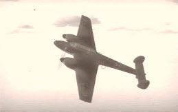 Bf110C4 thumb