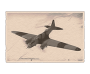 035 il-4