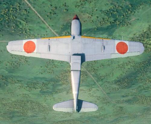 Ki61ko bottom