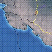 Kuban Mingrelia