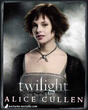 09 twilight-ALICE