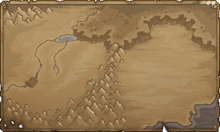 Zone 1 Background