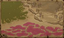 Zone 6 Background