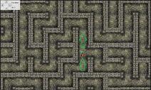 Maze8