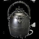 Autopot-1-