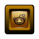 Badge reddit
