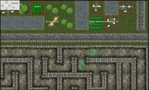 Maze4