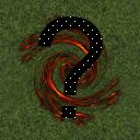 Grass mystery