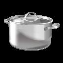 Cooking pan