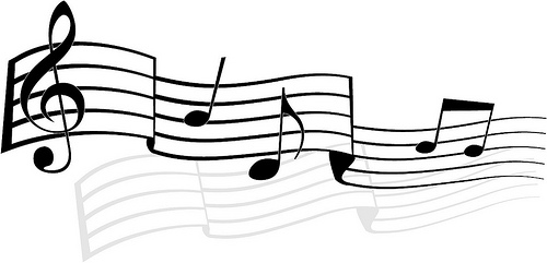 image music notes vector jpg bits pieces wiki fandom powered rh bitsandpieces wikia com Music Note Icon Music Notes