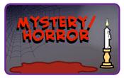 7 mysteryhorror