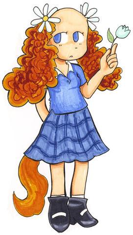 File:Flowergirl lg.jpg