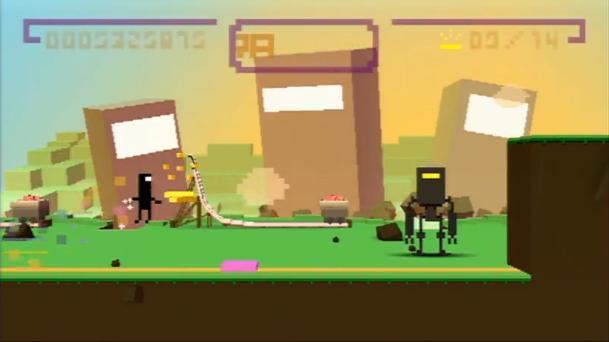 File:Runner - Radbot.jpg