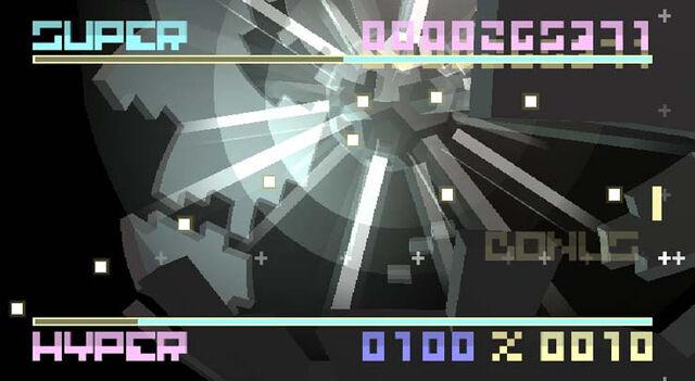 File:MEGA Mode.jpg
