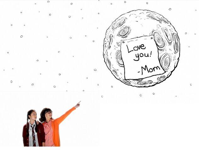 File:NiLB; Mom's Notes on the Moon.jpg