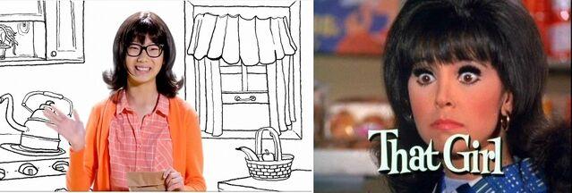 File:Frankie Wong as Gina Olvera or Ann Marie.jpg