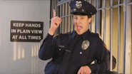 Officer Wlliams