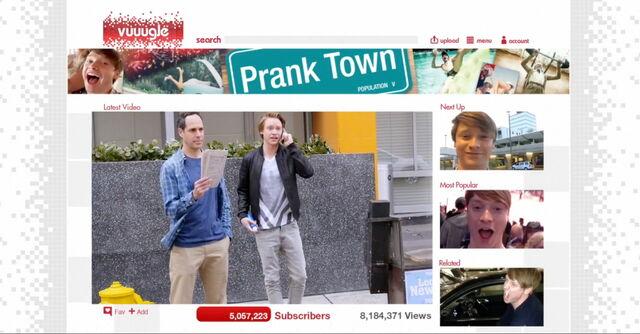 File:Victor's victim in Prank Town.jpg