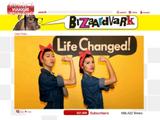 Bizaardvark Changes Lives