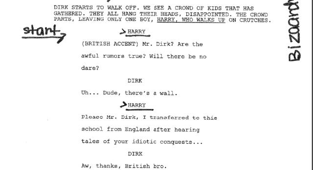 File:Harry Script.png