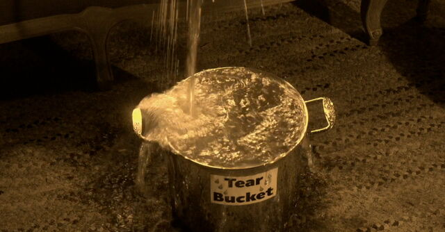 File:Tear Bucket Overflows; So Dramatic.jpg